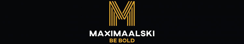 Maximaalski